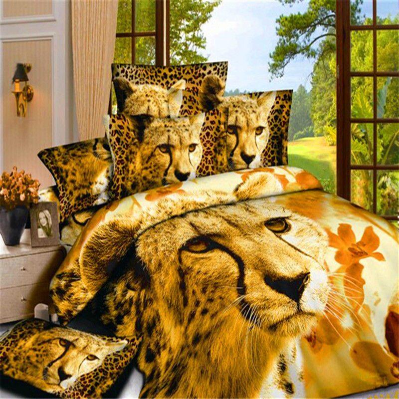 Комплект постельного белья мако сатин