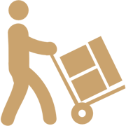worker-loading-boxes.png