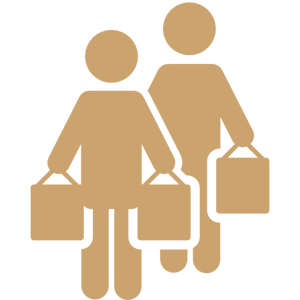 two-persons-shopping